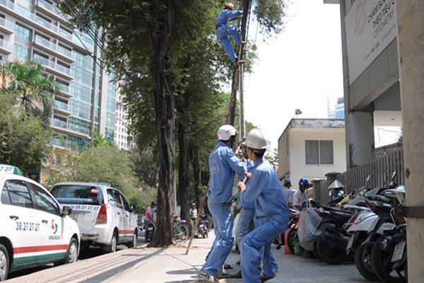 fpt-telecom-thuong-100-trieu-dong-cho-nang-cap-cap-quang