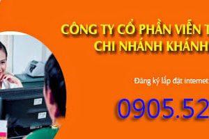 lap-mang-internet-fpt-khanh-hoa