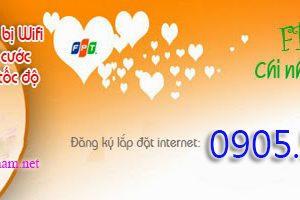 dang-ky-internet-fpt-binh-duong