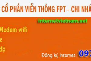 lap-mang-internet-fpt-binh-thuan