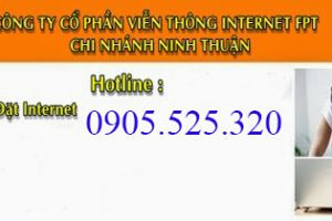 lap-mang-internet-fpt-ninh-thuan