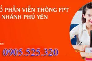 lap-mang-internet-fpt-phu-yen