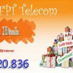 lap-mang-internet-fpt-thai-binh