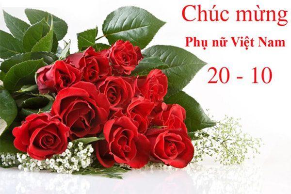 loi-chuc-phu-nu-hay-nhan-ngay-20-10-3