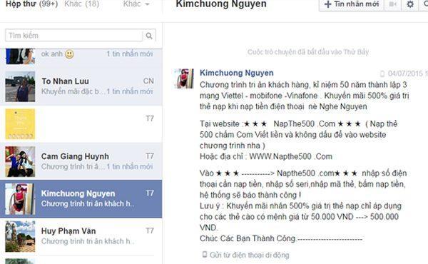 chan-tin-nhan-rac-tren-facebook
