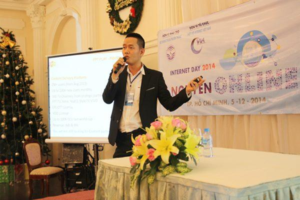 cong-ty-fpt-tham-gia-su-kien-internet-day