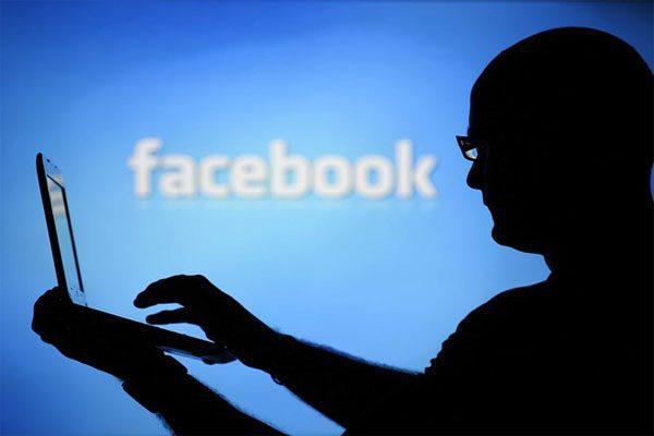 cach-chan-tin-nhan-rac-tu-facebook