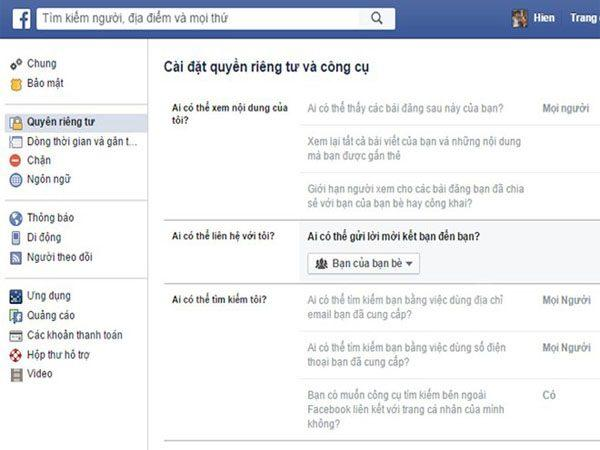 chan-tin-nhan-rac-tu-facebook-1