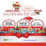chuong-trinh-khuyen-mai-fpt-telecom-nam-2015-1