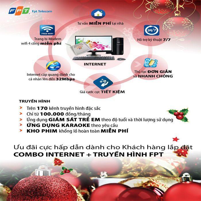chuong-trinh-khuyen-mai-fpt-telecom-nam-2015