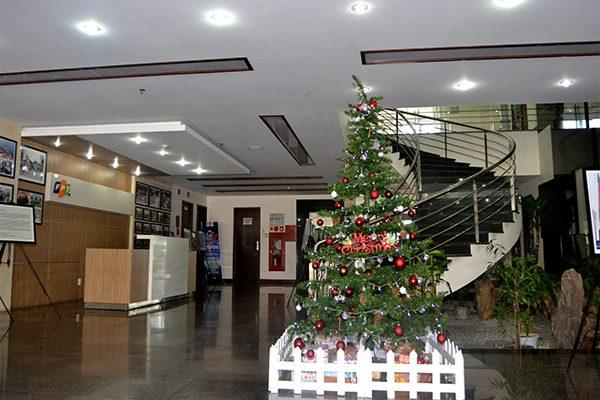 fpt-da-nang-chao-don-giang-sinh-nam-2015-2