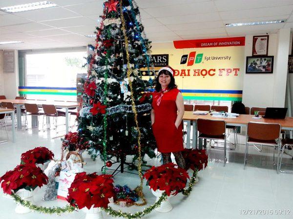 fpt-da-nang-chao-don-giang-sinh-nam-2015