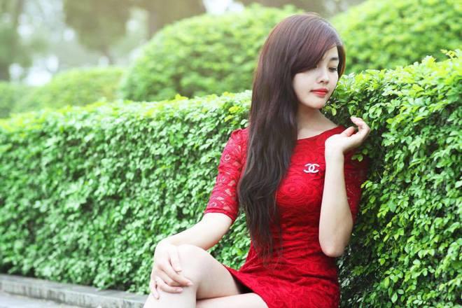 hot-girl-ha-noi-xinh-tuoi-don-noen-2