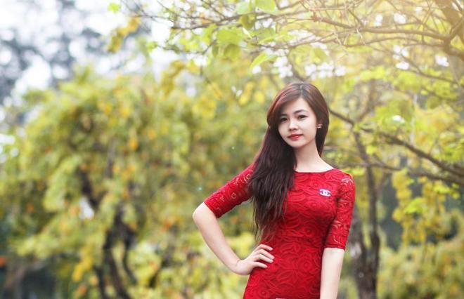 hot-girl-ha-noi-xinh-tuoi-don-noen-3