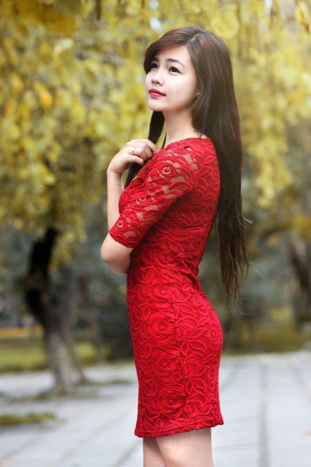 hot-girl-ha-noi-xinh-tuoi-don-noen-4