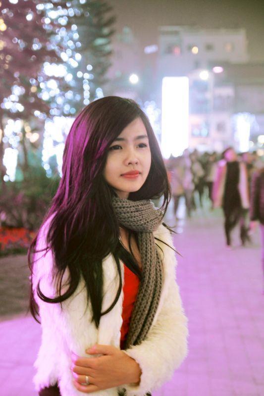 hot-girl-ha-noi-xinh-tuoi-don-noen-5