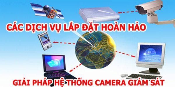 lap-dat-camera-quan-1-1