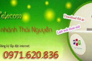 lap-mang-internet-fpt-thai-nguyen