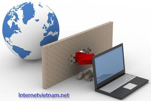 nhung-bien-phap-bao-mat-an-toan-cho-nguoi-dung-internet