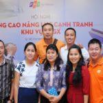 cong-ty-fpt-telecom-vung-7-co-lanh-dao-moi