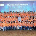 doi-quan-fpt-telecom-duoc-danh-gia-hung-manh-1