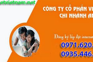 lap-dat-internet-fpt-an-giang