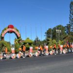 quang-ba-truyen-hinh-fpt-tai-le-hoi-Festival Hoa-da-lat-1