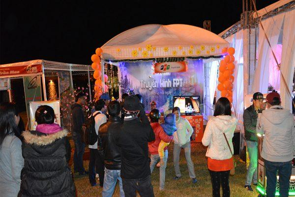 quang-ba-truyen-hinh-fpt-tai-le-hoi-Festival Hoa-da-lat-2
