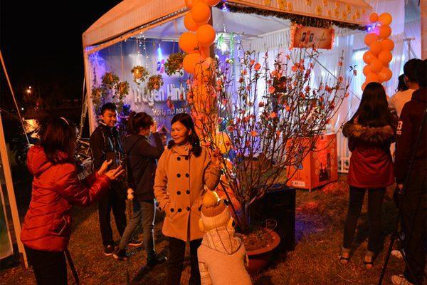quang-ba-truyen-hinh-fpt-tai-le-hoi-Festival Hoa-da-lat-3