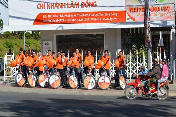 quang-ba-truyen-hinh-fpt-tai-le-hoi-Festival Hoa-da-lat