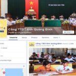 quang-binh-kho-khan-bao-mat-facebook