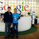 chuyen-gia-goc-viet-cua-google-chia-se-cong-nghe
