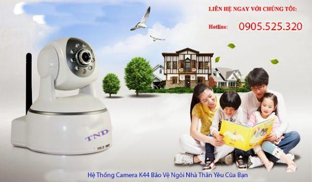 lap-dat-camera-phan-thiet