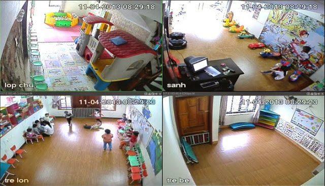 lap-dat-camera-tan-uyen-2