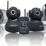 lap-dat-camera-wifi-1