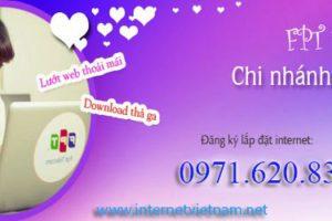 lap-mang-internet-fpt-ha-nam