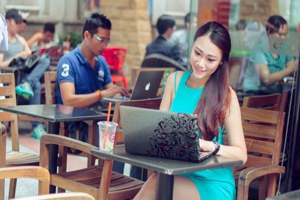 phat-hien-cong-nghe-giup-tang-toc-internet-30-lan