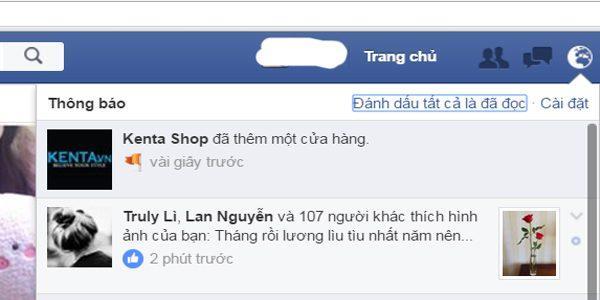 facebook-lan-san-sang-thuong-mai-dien-tu