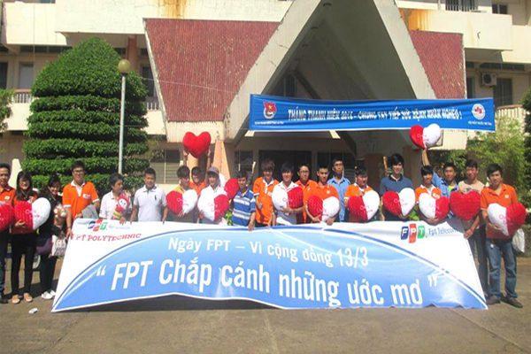 fpt-dak-lak-chap-canh-uoc-mo