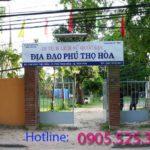 fpt-phuong-phu-tho-hoa