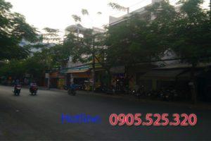 fpt-phuong-tan-son-nhi