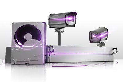 lap-dat-camera-thanh-xuan-1