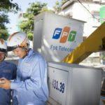 cong-ty-fpt-telecom-day-tiem-nang