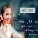 duong-day-nong-cham-soc-khach-hang-fpt-telecom