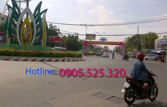 fpt-phuong-dinh-hoa