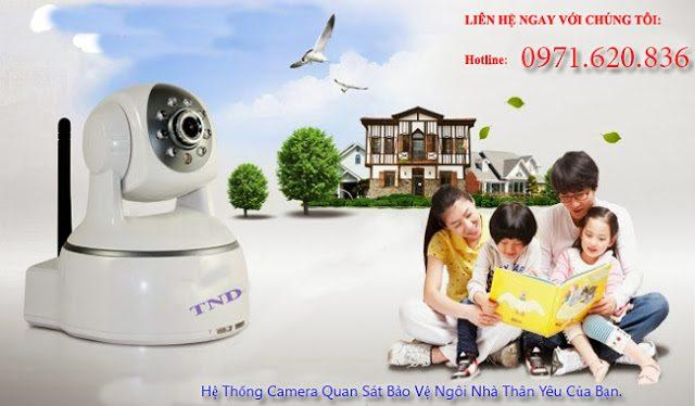lap-dat-camera-thanh-tri