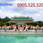 fpt-phuong-bưu-long