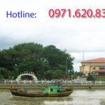 fpt-phuong-duc-nghia