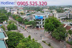 fpt-phuong-le-hong-phong