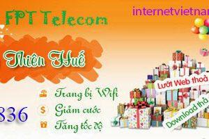 lap-mang-internet-fpt-hue